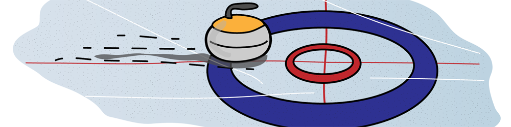 curling_cover.png